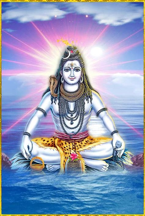 521 best images about shiva on