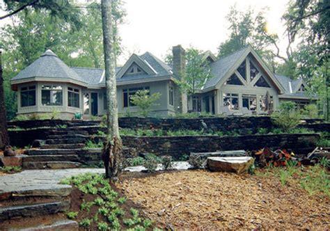 house plans centennial linwood custom homes