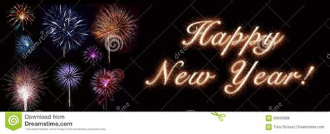 new year stock images happy new year stock photo image 60826968