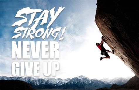 the adventure club actionable advice inspiration on what itã s actually like to get paid to travel so you can work your way around the world books stay strong quotes to inspire you to never give up