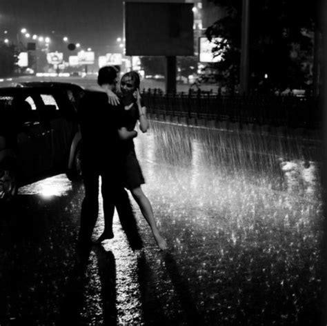 imagenes de love rai фотографируем love story в черно белом стиле