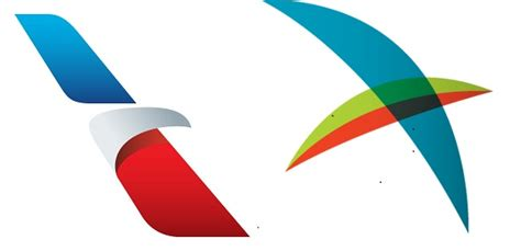 american airlines mobile american airlines expanding service at mobile regional
