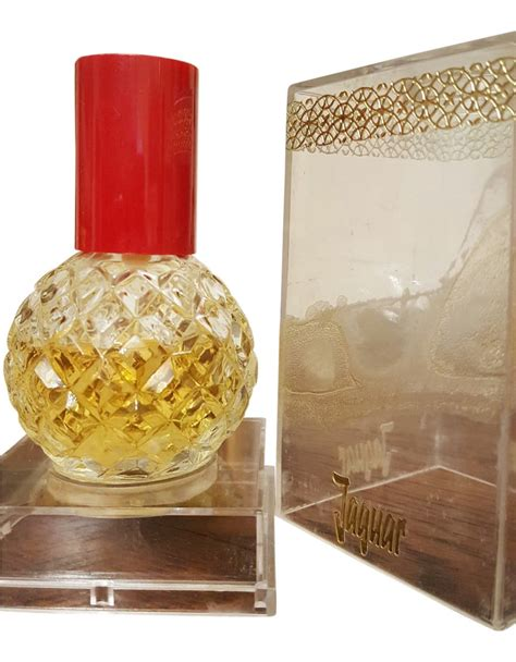 jaguar perfume review margaret astor jaguar eau de toilette reviews and rating