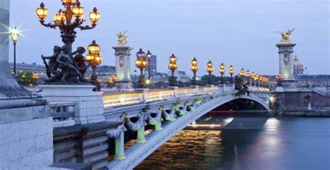 soggiorno a parigi con volo offerte capodanno 2015 a parigi partenza con volo diretto