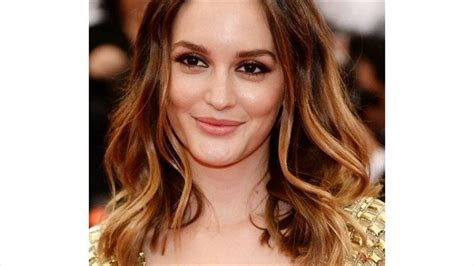 haircut with a big nose what hairstyle would suit a small mouth long forehead and