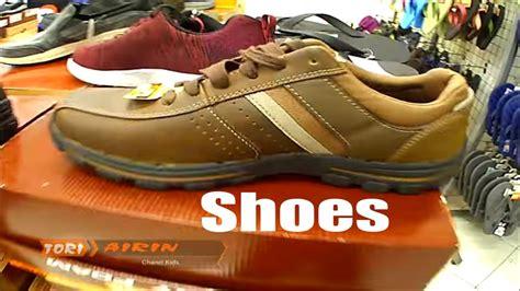Sepatu Nike Mag shoes toko sepatu adidas nike dope tech