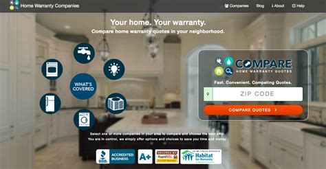 home warranty plans usaa escortsea