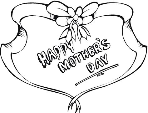 free printable coloring pages mothers day free printable mothers day coloring pages for