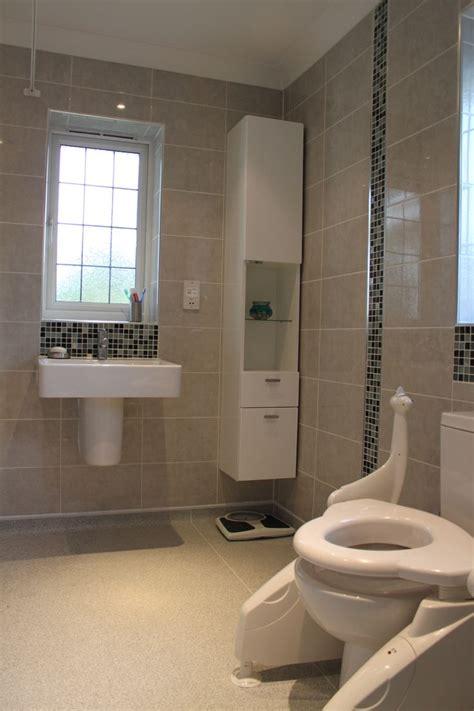 disabled bathroom best 25 disabled bathroom ideas on pinterest wheelchair