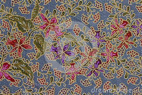 indonesia montessori printable batik batik pattern indonesia stock photo image 28481170