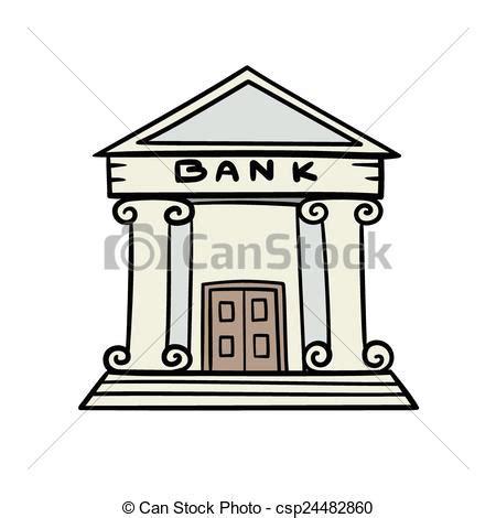 banche immagini free clipart vettoriali di banca this 232 il illustrazione