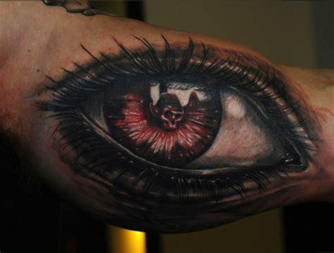 Was Bedeuten Braune Augen by Was Bedeuten Blaue Augen Stunning Schne Augen With Was