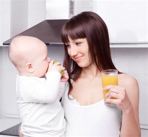 How To Detox After Giving Birth by Watchfit Healthy Diet Plan After Giving Birth Shed The