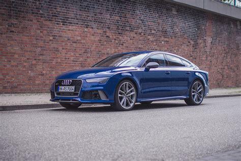 Audi RS7 Performance (2016): Test, technische Daten | Audi ... Audi Rs2 Technische Daten