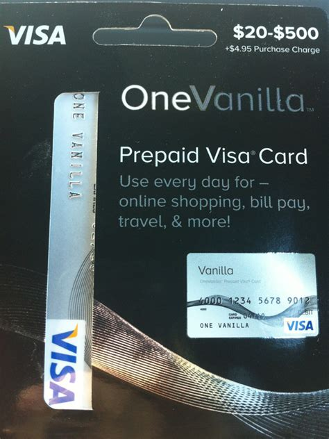 Vannila Gift Card - why i don t buy quot porn quot videos off topic discussion omoorg