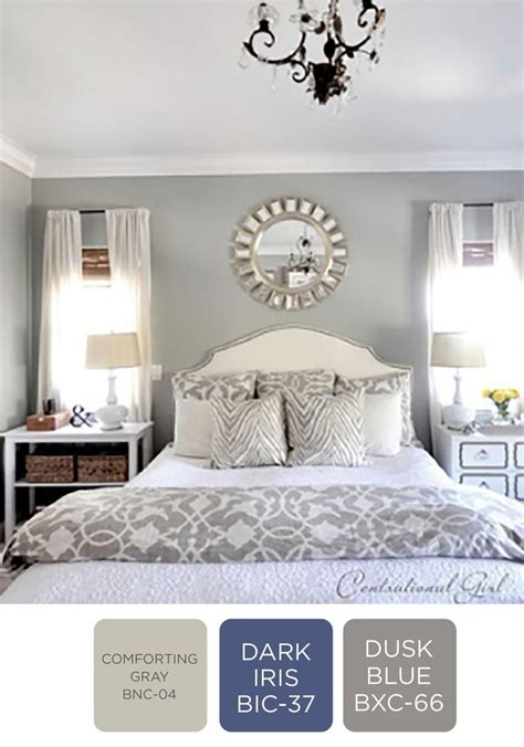 gray colors for bedrooms 109 best gray and black rooms images on gray