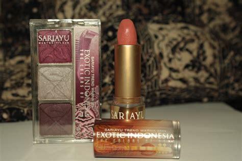 Lipstik Sariayu sari ayu martha tilaar by oncordesign on deviantart