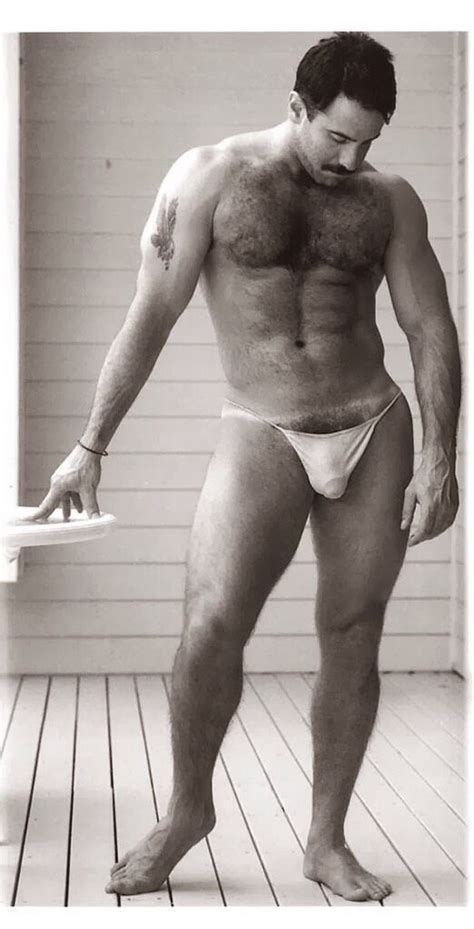 vintage male beefcake actors 475 best images about beefcake on pinterest hercules
