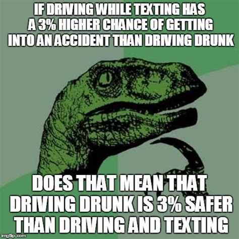 Drinking And Driving Memes - drunk driving meme 28 images drunk driving by