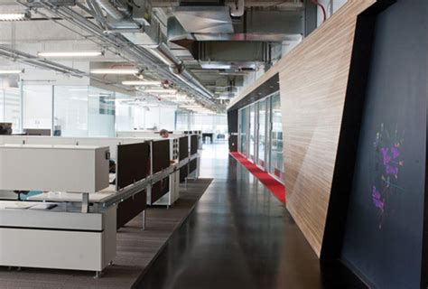 home office design youtube google youtube office furniture