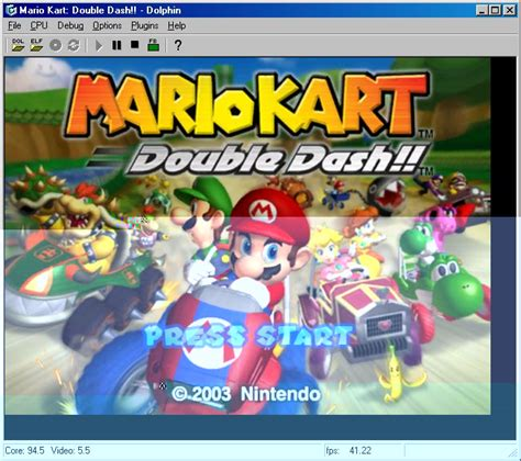 nintendo gamecube emulator for android android gamecube emulator