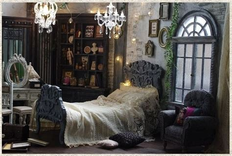 jointed doll furniture 148 best images about ideas dioramas on