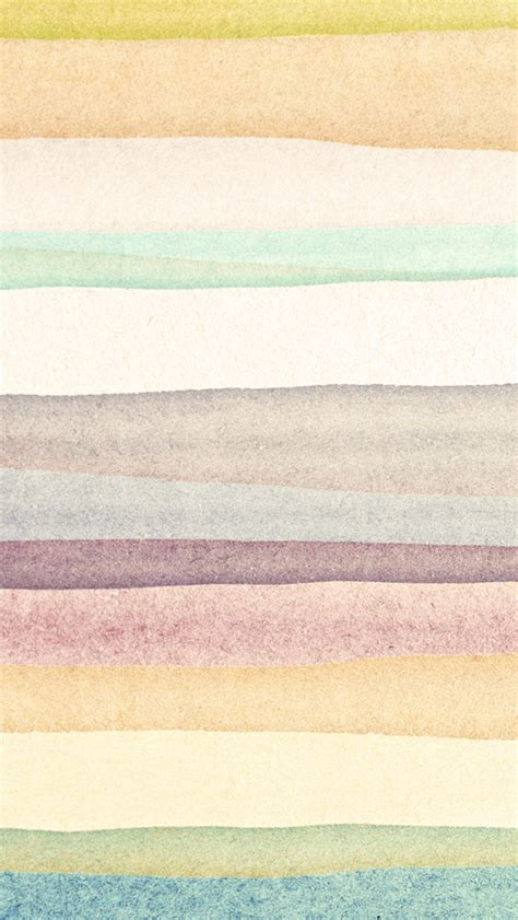 pinterest pattern wallpaper iphone 5 wallpaper watercolor stripes pattern mobile