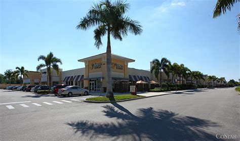 City Mattress Fort Myers Fl by City Mattress Of Florida Buys Land Near Target To