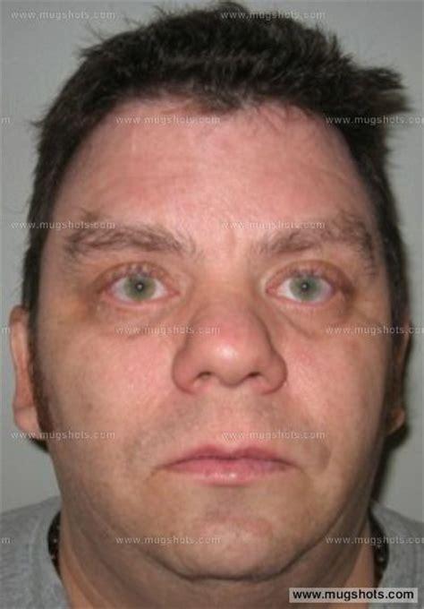 Arrest Records Halifax County Va Tony Edward Martin Mugshot Tony Edward Martin Arrest Halifax County Va
