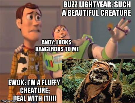 Buzz Lightyear Meme Generator - x x everywhere meme imgflip
