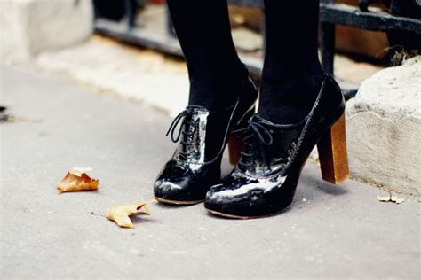 Heel Fashion 7058 28 best images about oxford shoes on brogues