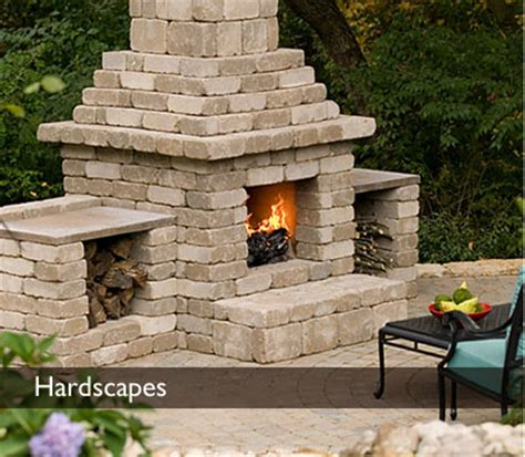diy outdoor brick fireplace columbus coal and lime company rr outside fireplace kit