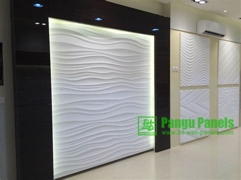 wall panels designs interior interior wall designs interior design gallery 3d wall panels