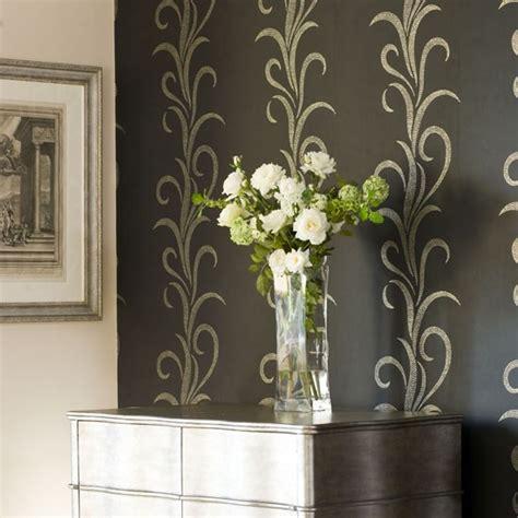 Metallic Home Decor Metallic Wallpaper Designs 2017 Grasscloth Wallpaper