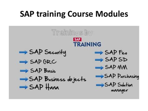 sap tutorial for beginners in tamil sap a guide for beginners and end users sap training