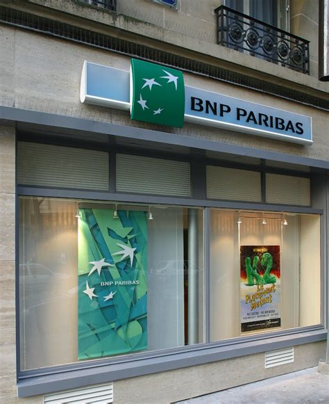 paribas bank bank bnp paribas to sell retial banking unit in