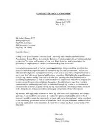 Cover letter interesting staff accountant cover letter example for job