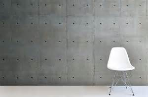 concrete wall decorating made easy transform walls with stunning wall murals fresh design blog