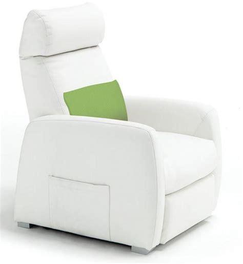 poltrone cuscino cuscino poggiareni poltrona relax poggiareni relax
