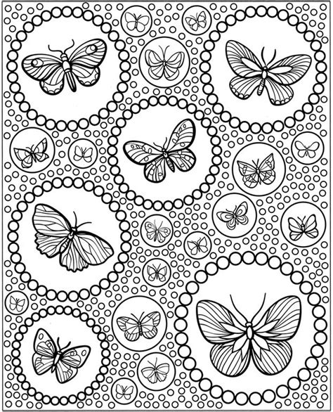 coloring book for adults psychology are you a relationship with an coloring book