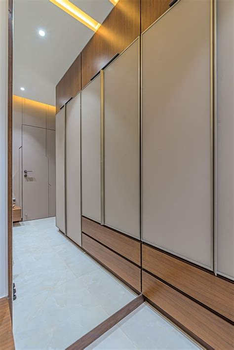 almirah designs ideas  pinterest door detail