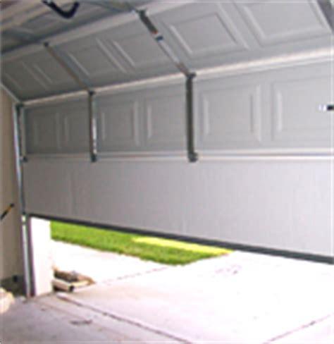 Ross Garage Doors by Garage Door Repair Ross Township Pa 724 471 6400 Free
