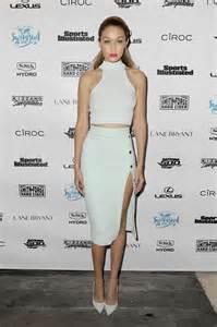 Bella Home Interiors Gigi Hadid Model Style Gigi Hadid S Sexiest Looks