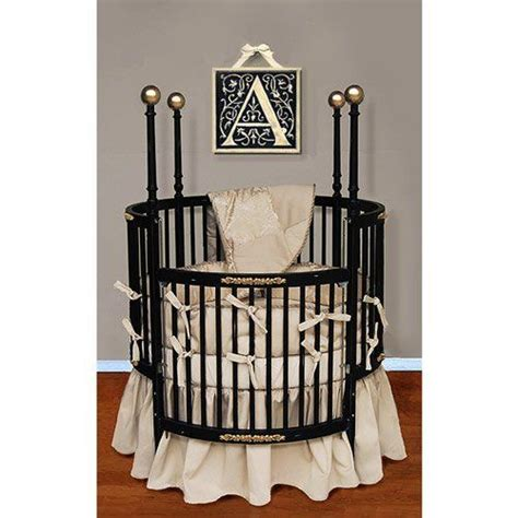 baby bedding crib sets cheap baby doll bedding