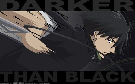 darker than black darker than black wallpapers hd
