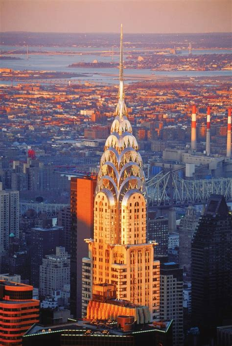 chrysler building in new york chrysler building new york city ny state of mind