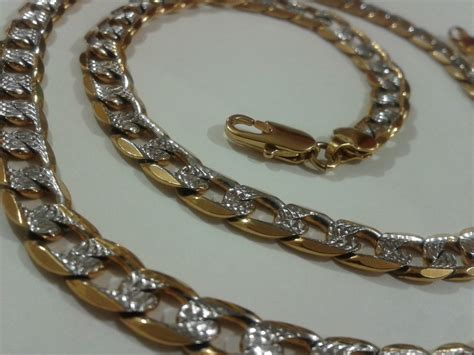 cadena cartier original rosario s de plata related keywords rosario s de plata