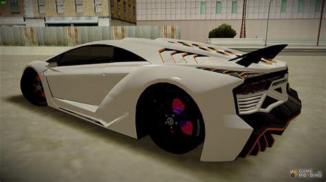 modded cars engine lamborghini engine mods lamborghini free engine image