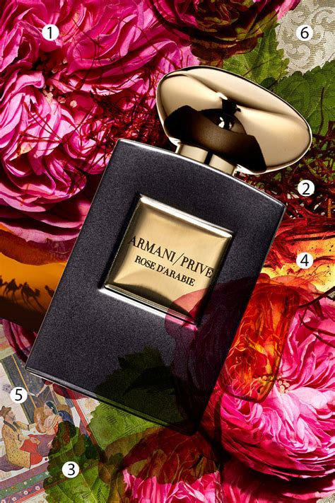 Fashionable Fragrances For Fall by New Fall Fragrances Fall 2013 Designer Perfumes