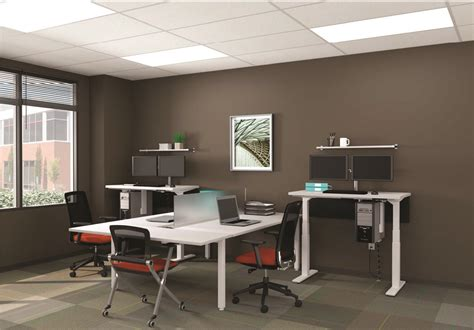 cubicle office furniture modular workstations cubicle furniture office